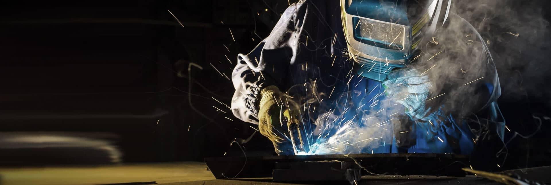 Tarmet obróbka metali